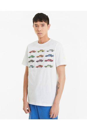 Puma Statement Koszulka