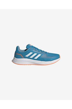 adidas Runfalcon 2.0 Tenisówki dziecięce
