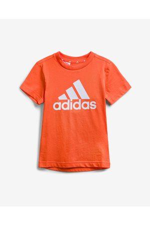 adidas Essentials Koszulka dziecięce