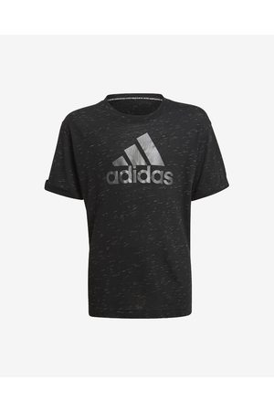 adidas Future Icons Koszulka dziecięce