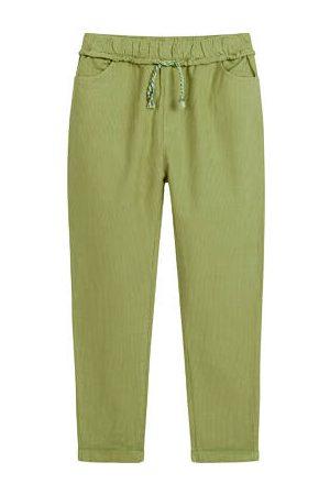 Endo Spodnie