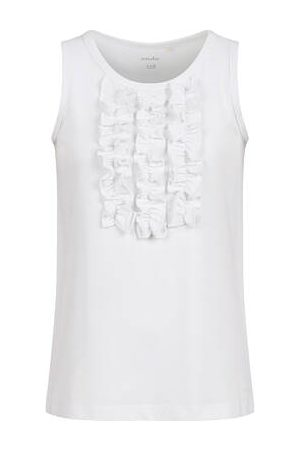 Endo T-shirt na ramiączkach