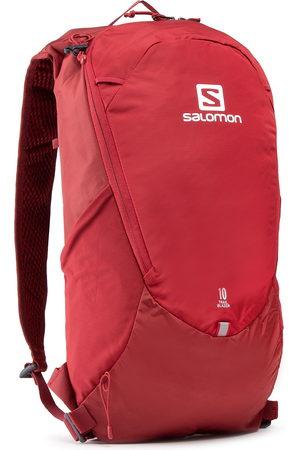 Salomon Plecak - Trailblazer 10 C15201 01 V0 Red Chili