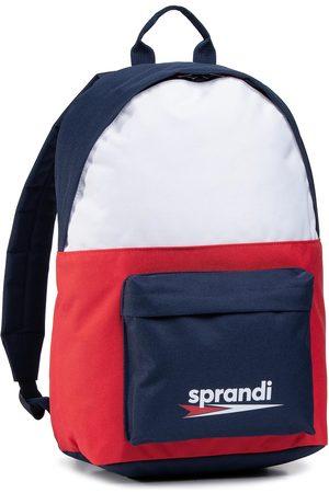 Sprandi Plecak - BSP-S-053-13-05 Mix
