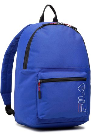 Fila Plecak - Backpack S'Cool 685162 Surf The Web 088