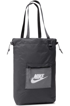 Nike Torba - CV1409 010