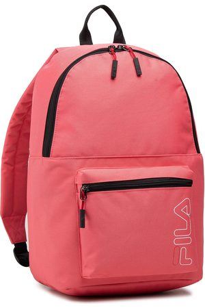 Fila Plecak - Backpack S'Cool 685162 Calypso Coral