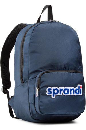 Sprandi Plecak - BSP-S-079-90-05 Navy