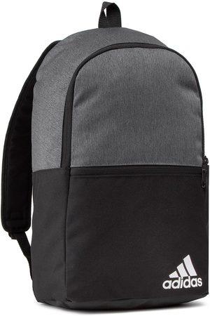 adidas Plecak - GE1206 Dgreyh/Black/White