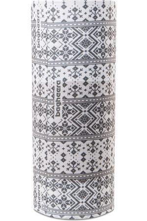 Bagheera Komin - 85961-16 C0308 Grey/White