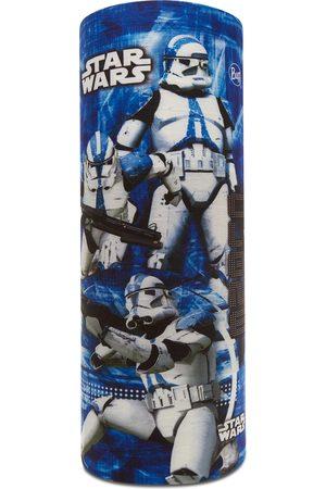 Buff Komin - Star Wars Jr Original 118275.707.10.00 Blue