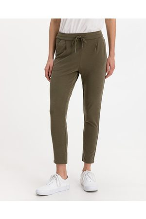 Vero Moda Eva Spodnie dresowe