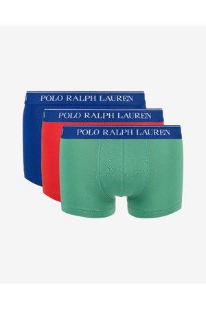 Polo Ralph Lauren 3-pack Bokserki