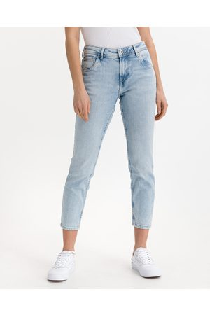 Pepe Jeans Violet Dżinsy