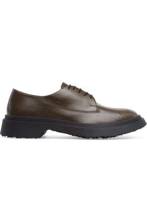Camper Walden K201092-003 Eleganckie buty kobiety