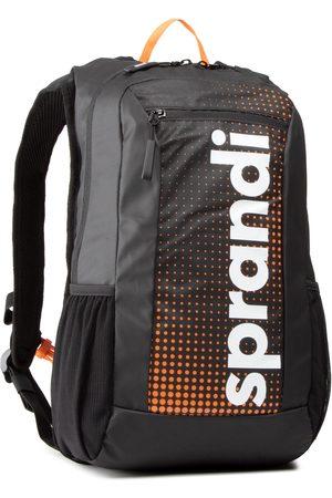 Sprandi Plecak - BSP-S-076-10-05 Black