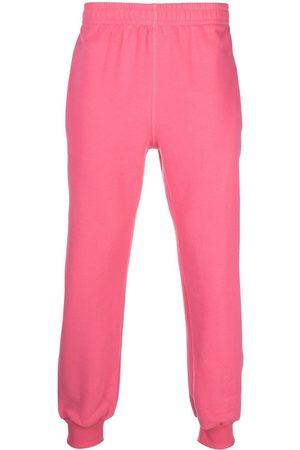 Styland Pink