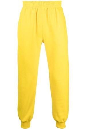 Styland Yellow