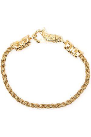 EMANUELE BICOCCHI Gold