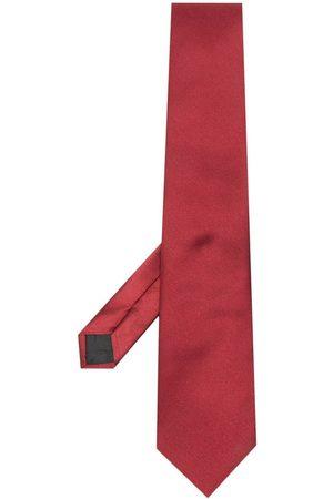Lanvin Mężczyzna Telefony - Red