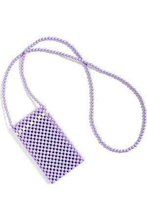 Hay Purple