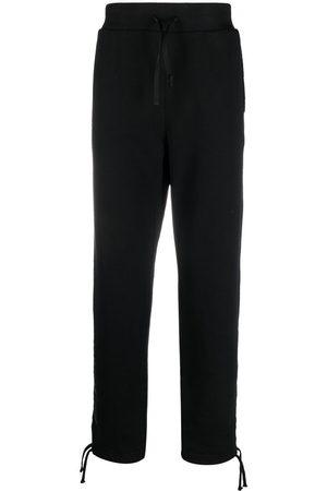 1017 ALYX 9SM Mężczyzna Spodnie dresowe - Black
