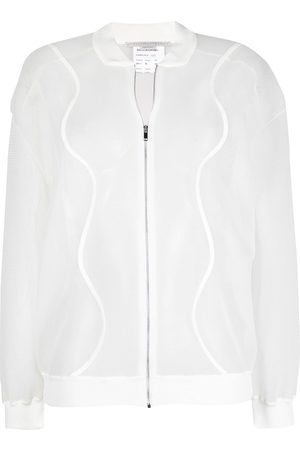 Stella McCartney White