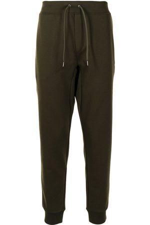 Polo Ralph Lauren Mężczyzna Spodnie dresowe - Green