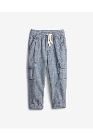 GAP Cargo Kids Trousers