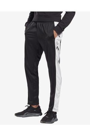 Reebok Training Essentials Vector Track Spodnie dresowe