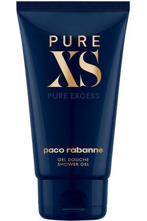 Paco rabanne Mężczyzna Orientalne i korzenne - Pure XS Pure XS Shower Gel 150.0 ml