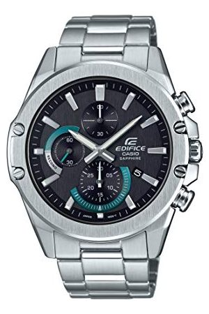 Casio Watch EFR-S567D-1AVUEF