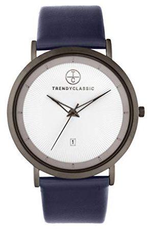 Trendy Classic Męski zegarek kwarcowy CC1054-21