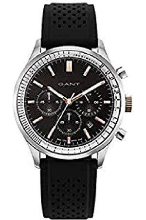 Reloj GANT Unisex zegarek kwarcowy dla dorosłych 1