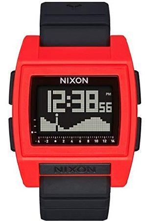 Nixon Zegarek sportowy A1307-209-00