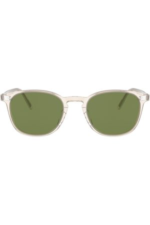 Oliver Peoples Neutrals