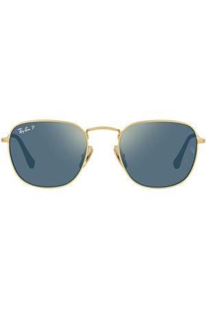 Ray-Ban Mężczyzna Okulary przeciwsłoneczne - Blue