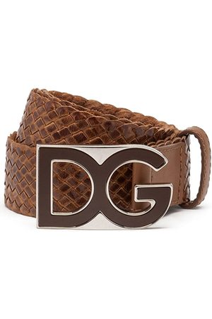 Dolce & Gabbana Brown