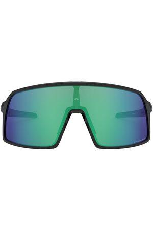 Oakley Mężczyzna Okulary przeciwsłoneczne - Green