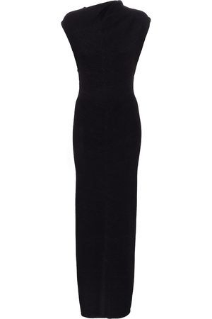 Jil Sander Knit maxi dress