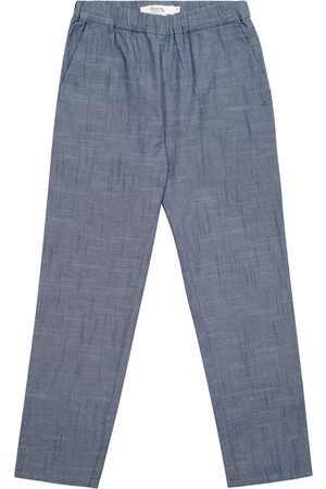 BONPOINT Cotton pants