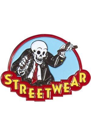 The Hundreds Streetwear Pin (T21P107033-1408)