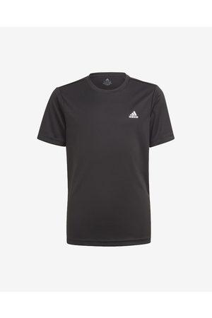 adidas Small Logo Koszulka dziecięce