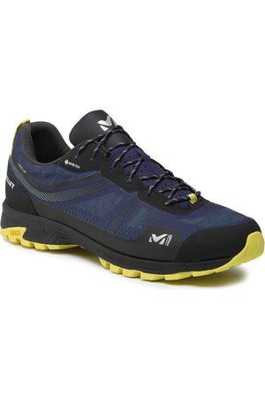 Millet Trekkingi - Hike Up Gtx M GORE-TEX MIG1857 Ebony 3220