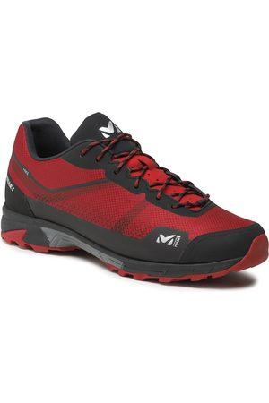 Millet Trekkingi - Hike M MIG1834 Red 0335