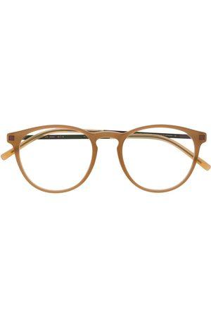 MYKITA Okulary przeciwsłoneczne - Neutrals