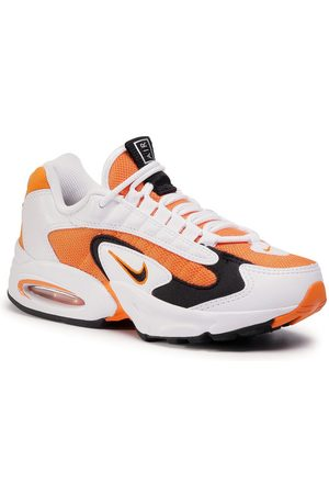 Nike Buty Air Max Triax CT1276 800