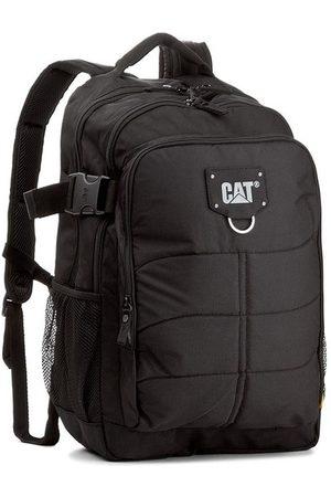 Caterpillar Plecak Backpack Extended 83 436-01