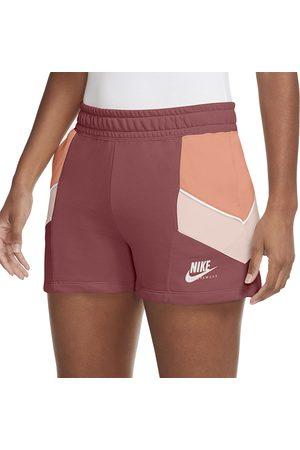 Nike NSW Heritage Short (CZ9302-691)