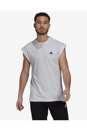 adidas Sportswear Podkoszulek